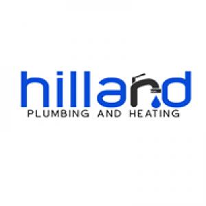 Hillard Plumbing & Heating