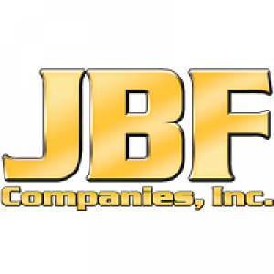 JBF Companies