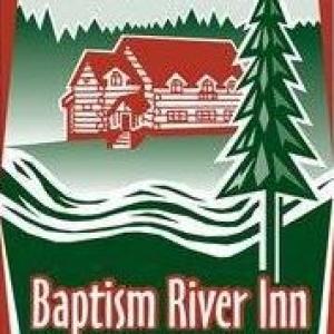 Baptism River Inn
