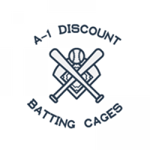 Batting Cage A-1 of El Monte