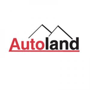 Autoland & Radiatorland Inc