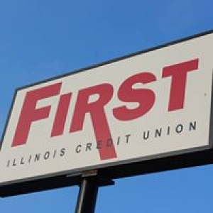 First Illinois Credit Union