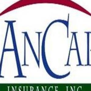 Ancap Insurance