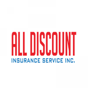All Discount Insurance
