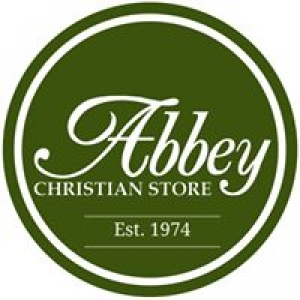 Abbey Christian Store
