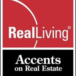 Accents On Real Estate