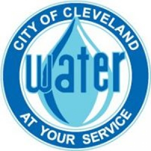 City of Cleveland Recreation Centers