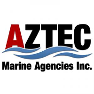 Aztec Marine Agencies