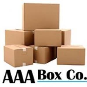 AAA Box Company