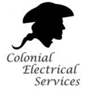 Colonial Electrical Services