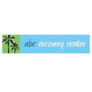 ABC Recovery