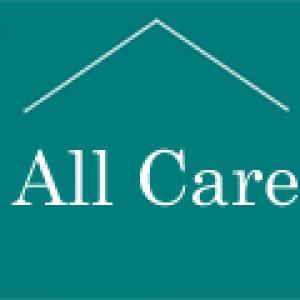 All Care Visiting Nurses Association