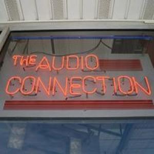 Audio Connection Inc