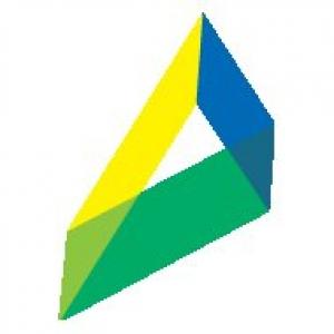 Architects Design Group Inc