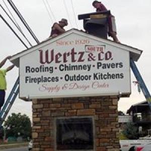 Wertz & Co.