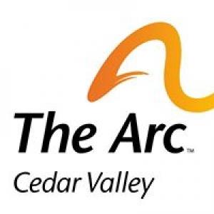 ARC of Cedar Valley