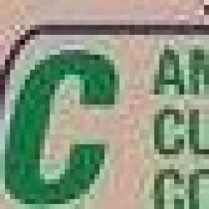 American Custom Converting LLC