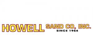 Howell Sand Co Inc