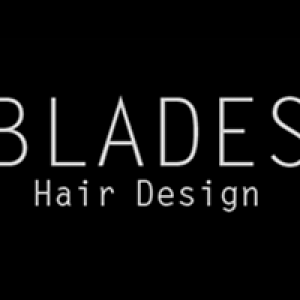 Blades Hair Design