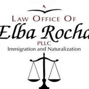 Law Office Of Elba Rocha, PLLC