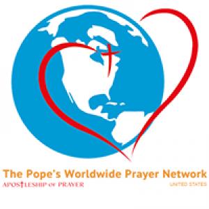 Apostleship Of Prayer