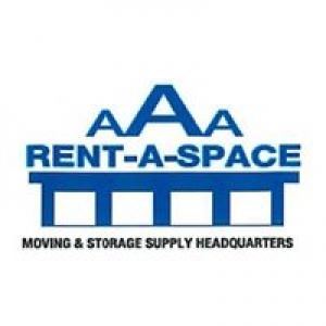 AAA Rent-A-Space