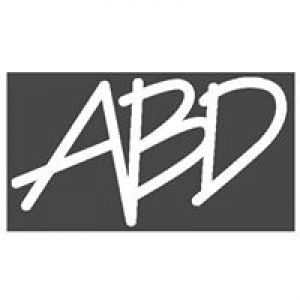 Abd Associates In Building & Design LTD