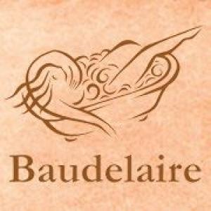 Baudelaire Inc