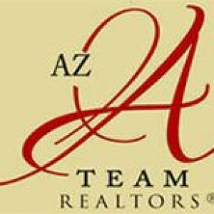 Arizona Brokers