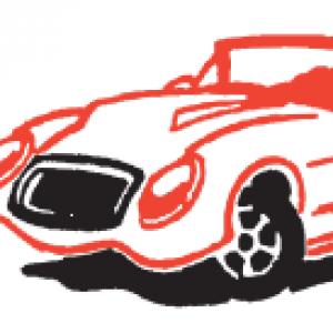 A & A Automobile Service Inc