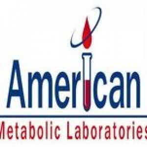 American Metabolic Labs Inc