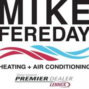 Mike Fereday Heating and Air Conditioning