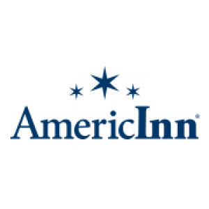 Americinn