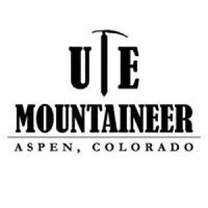 Ute Mountaineer