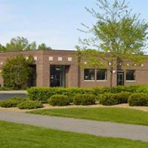 Animal Medical Center of Troy