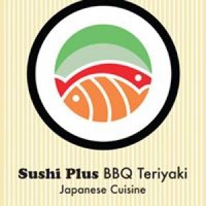 BBQ Teriyaki