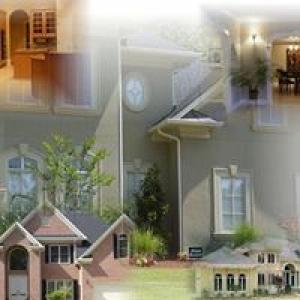 A H B Custom Home Builders