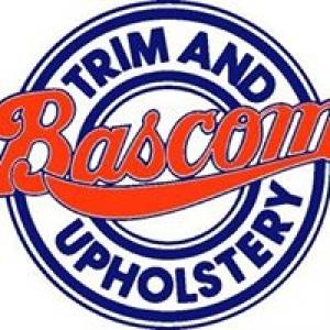 Bascom Trim & Upholstery