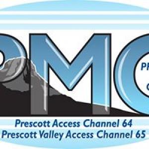 Access13