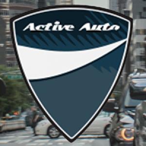 Active Auto Repair