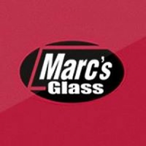 Marc's Glass