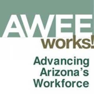 Arizona Women's Education & Employment Inc