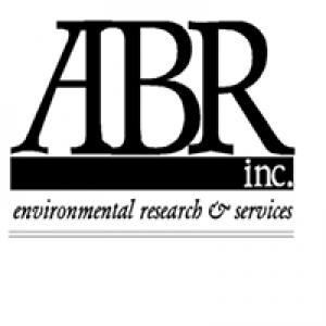 Abr Inc Environmental Research