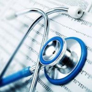 Avon Medical Center