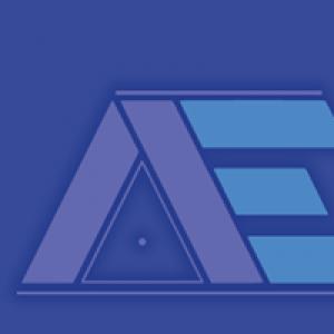 Ackerman Surveying & Associates, Inc.