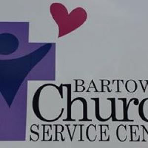 Bartow Center