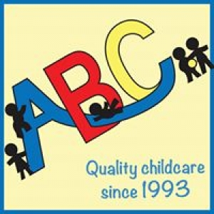 ABC Child Center Inc