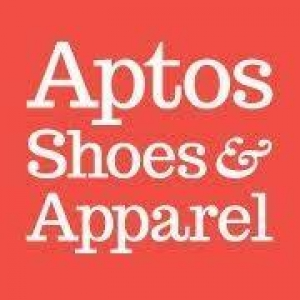 Aptos Shoes & Apparel