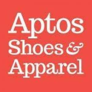 Aptos Shoes & Apparel