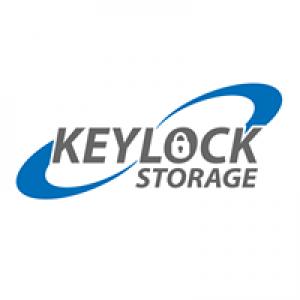 Keylock Storage Pasco